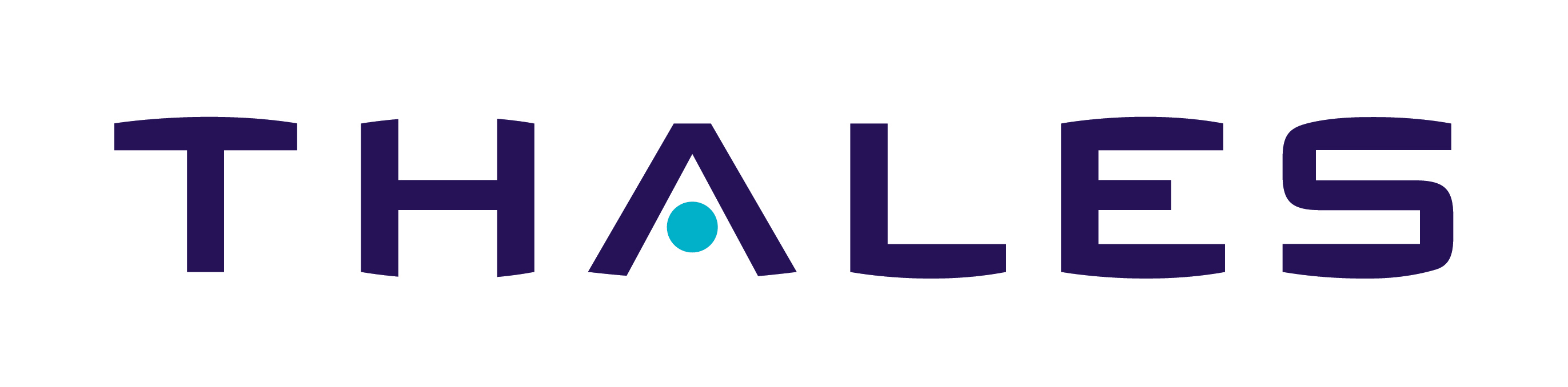 THALES COMMUNICATIONS & SECURITY S.A.S.