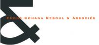 Fuchs Cohana Reboul & Associés