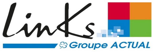 Groupe Links
