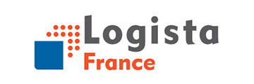Logista France