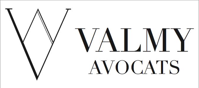 VALMY AVOCATS