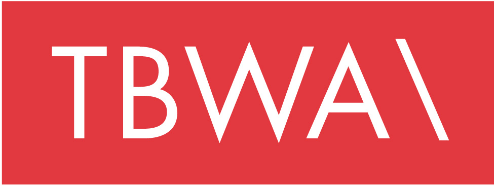 \TBWA France