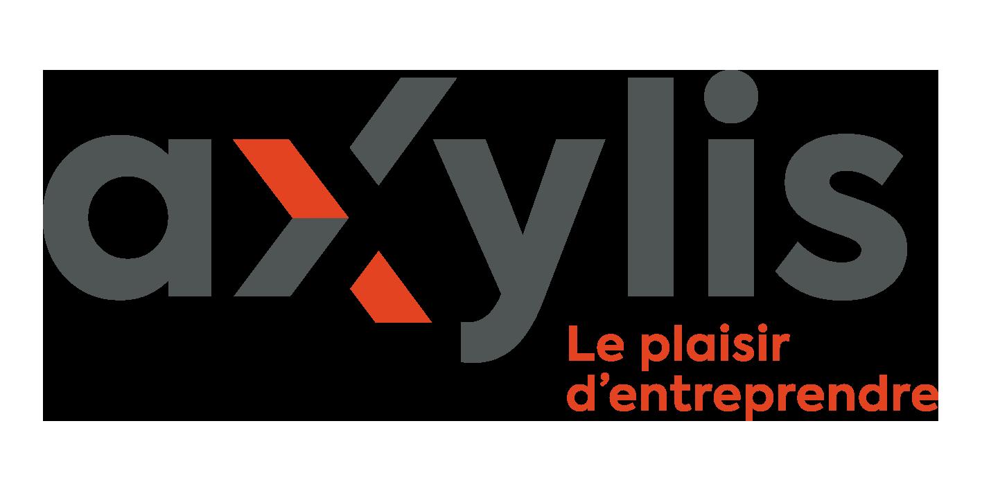 AXYLIS