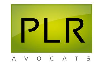 PLR Avocats