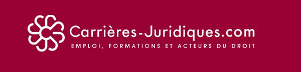 Carrières-Juridiques.com