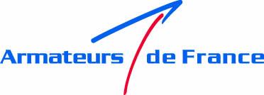Armateurs de France