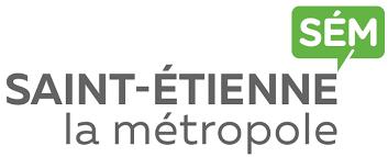 SAINT-ETIENNE MATROPOLE