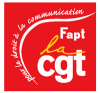 CGT FAPT