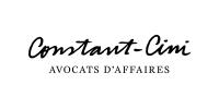Constant Cini - Avocats d'affaires