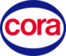 Cora France