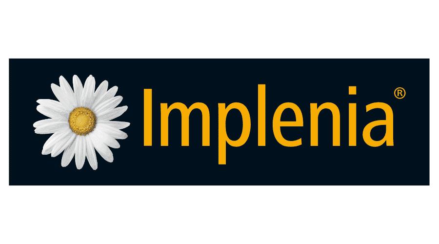 Implenia