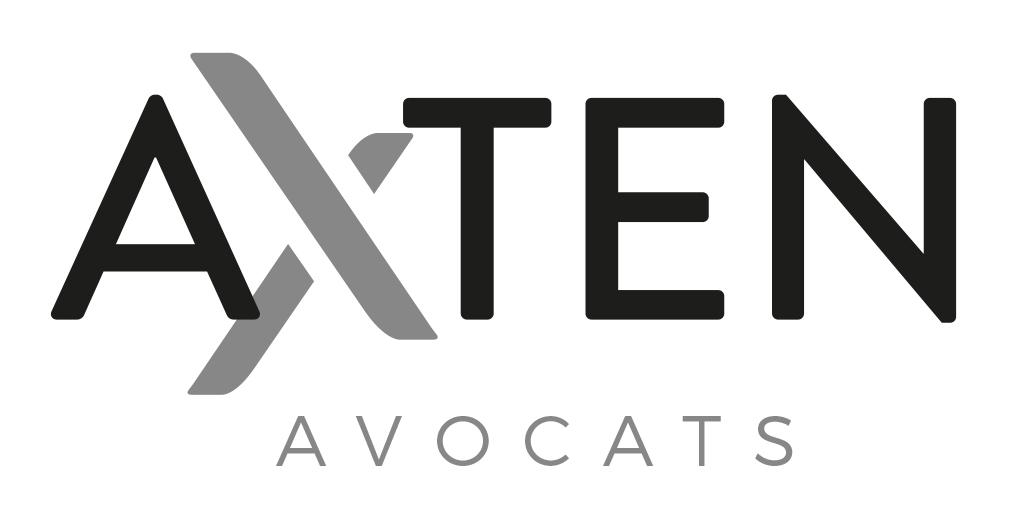 AXTEN Avocats Associés