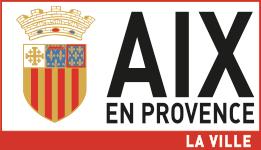 Ville d'Aix