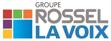 Picardie Médias Publicité
