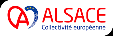 ALSACE COLLECTIVITE EUROPEENNE