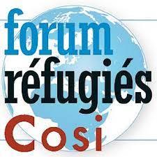 FORUM REFUGIES-COSI