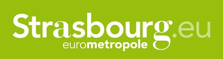 Ville et Eurométropole de Strasbourg