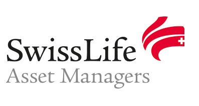 Swiss Life Asset Management