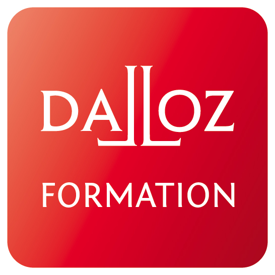 DALLOZ FORMATION