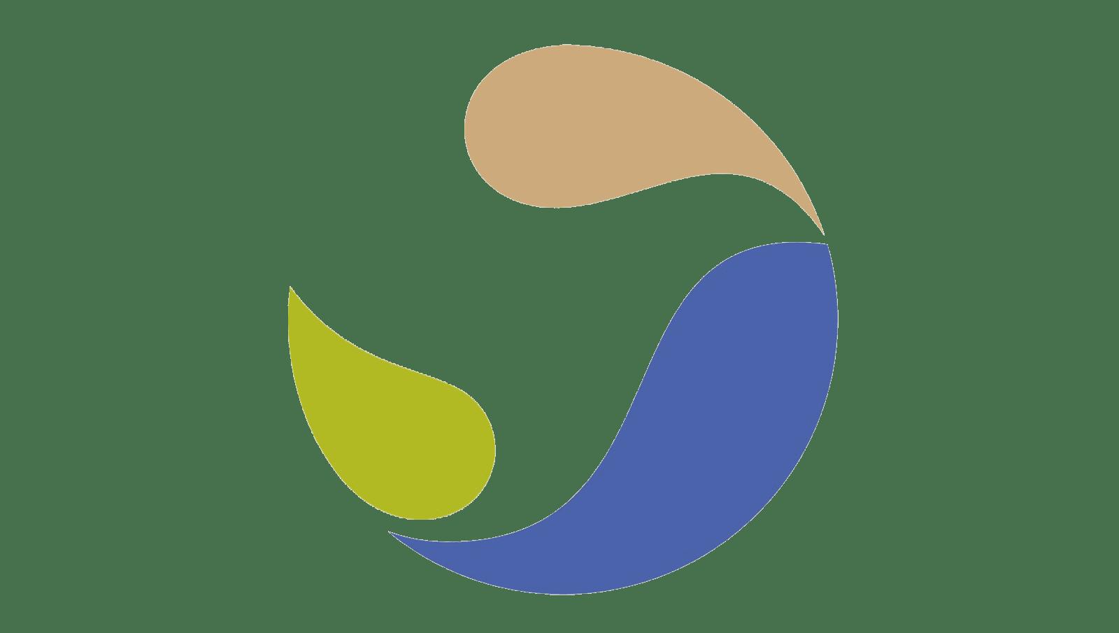 Safino Pharma