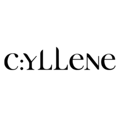 Groupe Cyllene