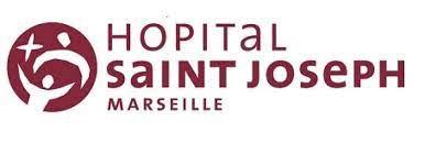 HOPITAL SAINT JOSEPH