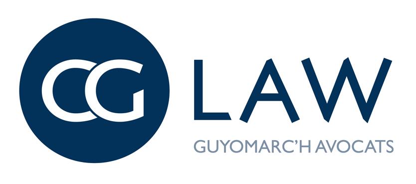 CG LAW