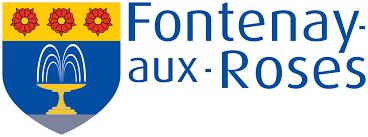Ville de Fontenay-aux-Roses