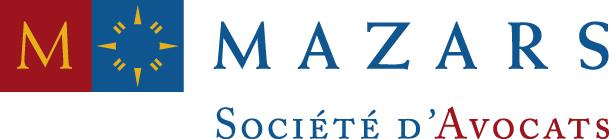 Mazars Société d'Avocats