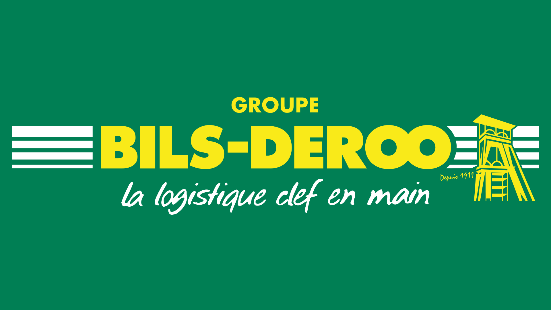 Groupe BILS DEROO