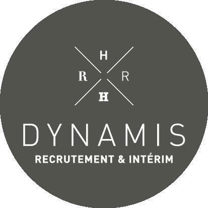 DYNAMIS RH