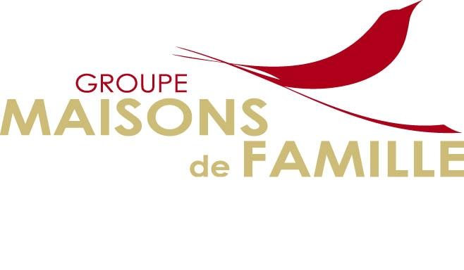 Groupe Maisons de Famille