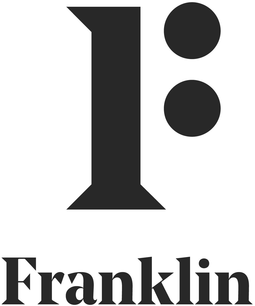 FRANKLIN Société d'avocats