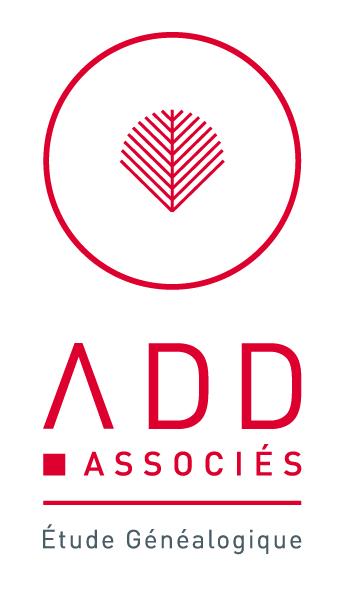 ADD & Associés