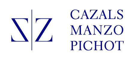 CAZALS MANZO PICHOT AARPI