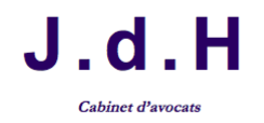 JdH Avocats