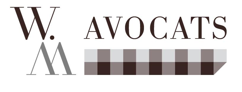 WM Avocats
