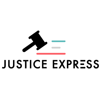 Justice-Express