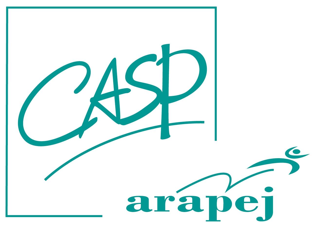 Numéro Vert Arapej CASP