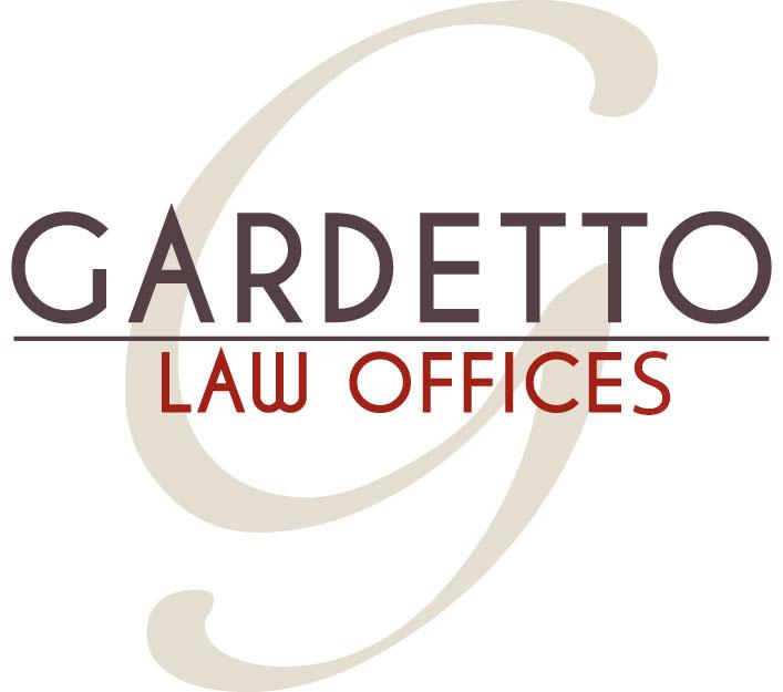 Cabinet GARDETTO