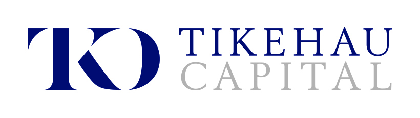 TIKEHAU INVESTMENT MANAGEMENT