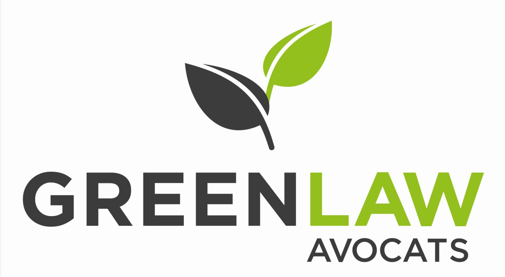green law avocats