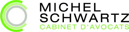 Cabinet d'Avocats Maître Michel Schwartz