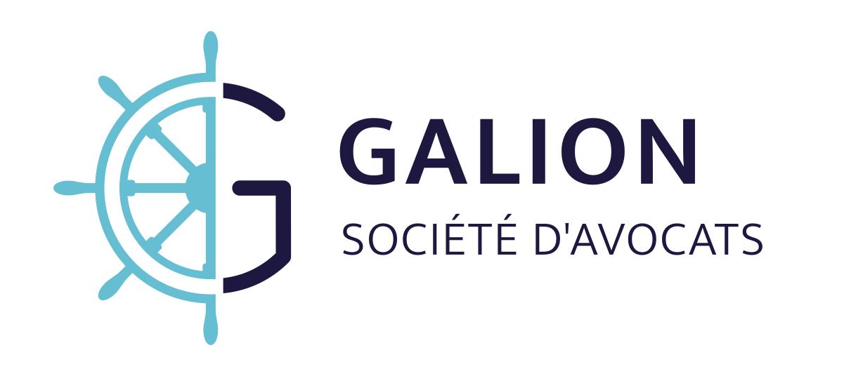 GALION société d'avocats