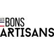 LES BONS ARTISANS
