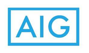 AIG France