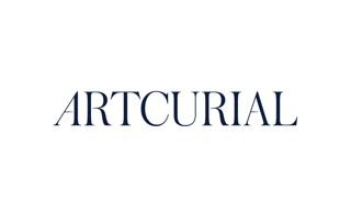 ARTCURIAL SAS