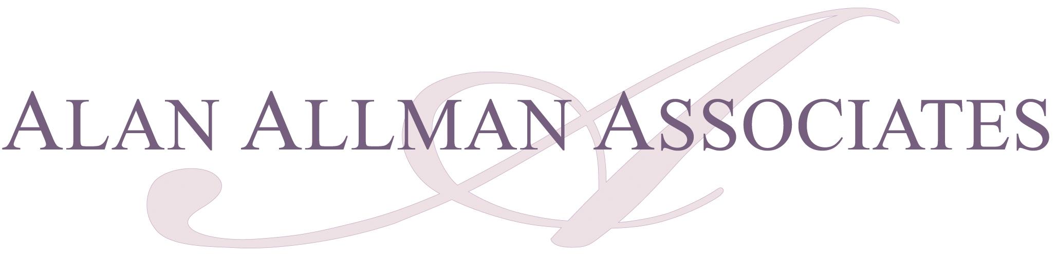 Alan Allman Associates