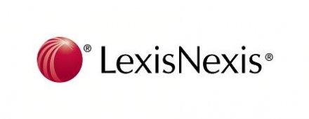LexisNexis SA
