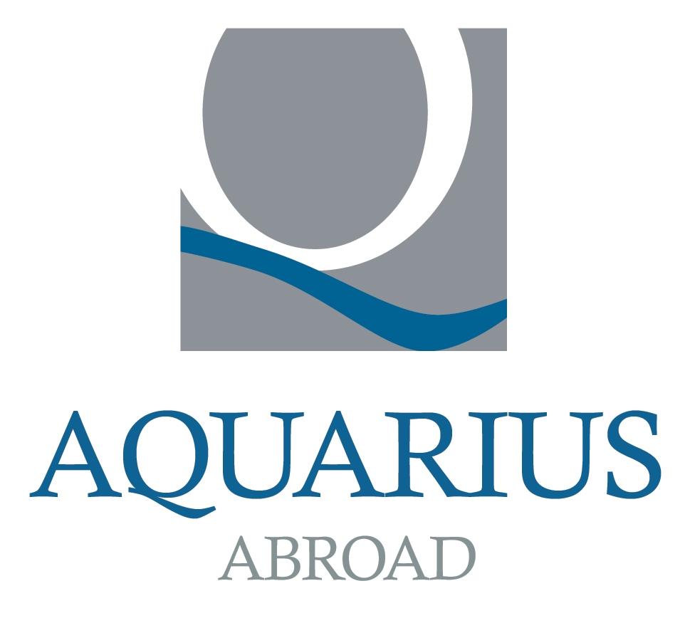 Aquarius Abroad